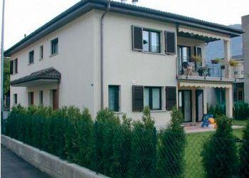 ROMINA 2 appartamenti
